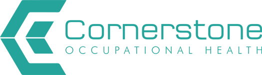 Cornerstone Occupational Health